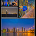 Cityscapes by ANCUAR07