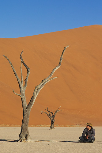 africa hot color nature landscape sand day desert outdoor dune photojournalism sable dry paysage afrique southernafrica namibdesert afriqueaustrale 85mmf14za desertdunamib
