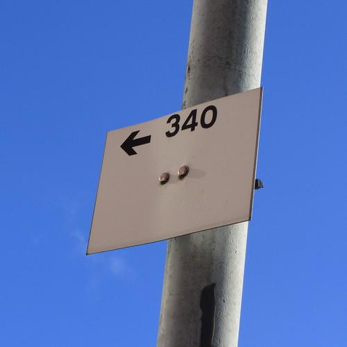 32 Birch Lane Dukinfield