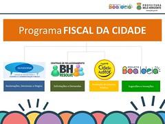 30/07/2015 - DOM - Diário Oficial da Município