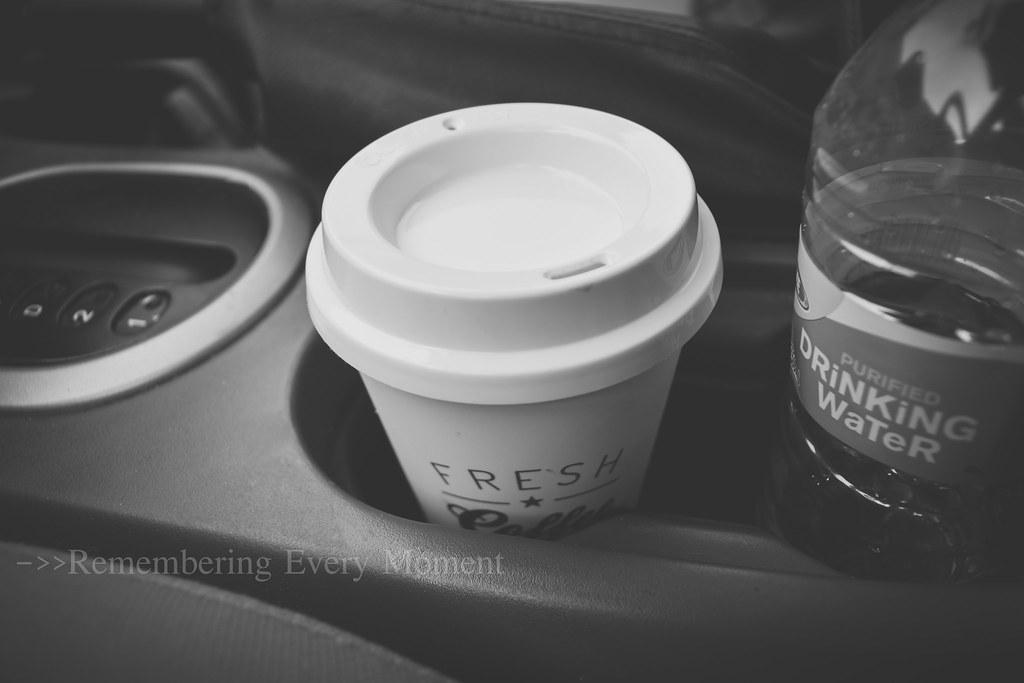 sitepicfridaymorningcoffeeaugust7th2015