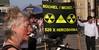 70 Jahre Hiroshima-Nagasaki - Gedenken reicht nicht