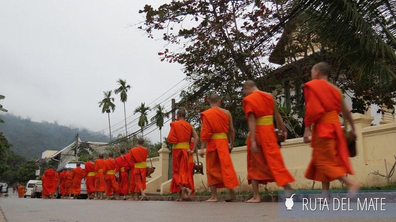 Luang Prabang Laos (15)
