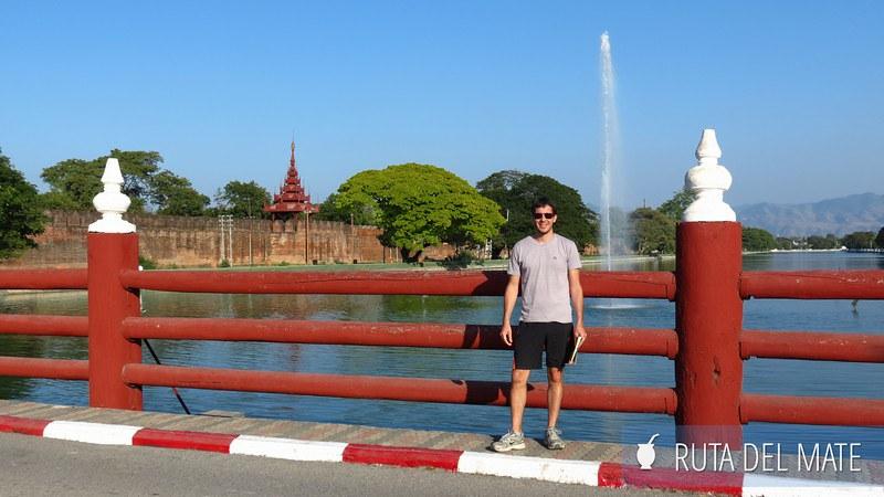 Mandalay Myanmar (6)
