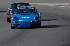 30th Lime Rock Park Historic Festival Day 2