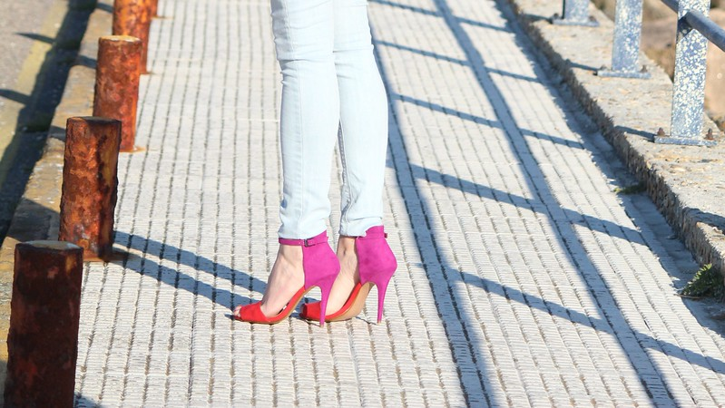 ZARA-HEELS-RED-PURPLE