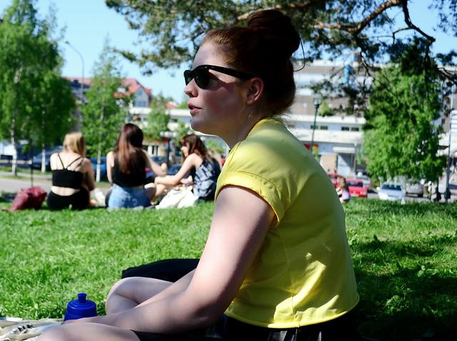 sommaren 2013 005