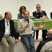 incontro_quartiere_cortilesanmartino_290513_012