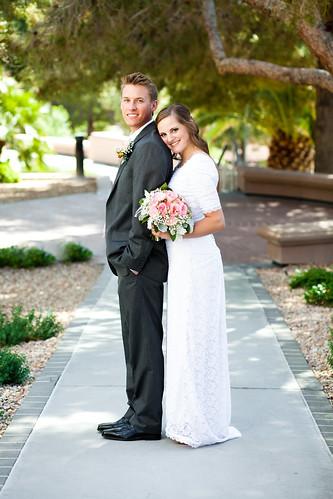 Kailee Wedding Favorites-57