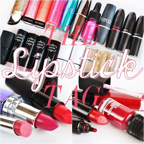 The_Lipstick_Tag
