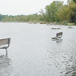 Clausen Park