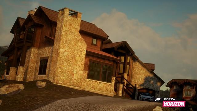 deatey's Garage. - Full of Poopoo. (CASH IN) 8993154668_5bbfc325f8_z