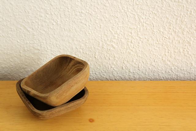bugheart_wooden-bowls