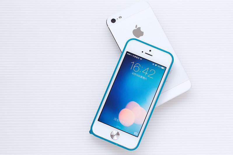 2013.06.15 iOS 7