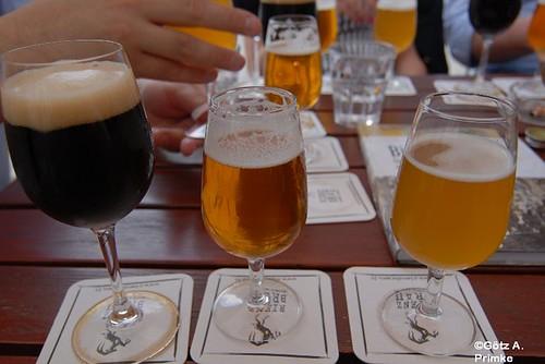 Bruneck_3_Rienzbraeu_Brauereigaststätte_Juni_2013_004
