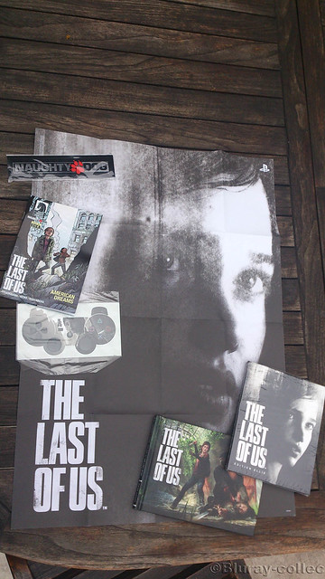 THE_LAST_OF_US_COLLECTOR_ELLIE (3)