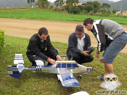 Cobertura do 6º Fly Norte -Braço do Norte -SC - Data 14,15 e 16/06/2013 9072282972_01c5258d2f