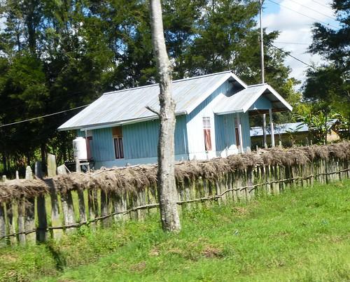 Papou13-Wamena sud-Sugokmo (23)