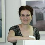 Katja Dörner