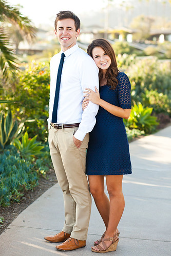 Claire and Nick Engagements Favorites-7