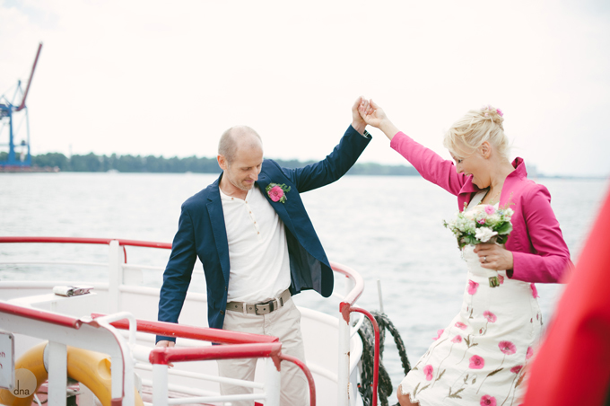 Chris and Klaus Strandperle Hamburg Germany wedding shot by dna photographers 97