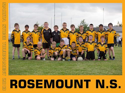 RosemountNS-BoyssFootballTeam2013