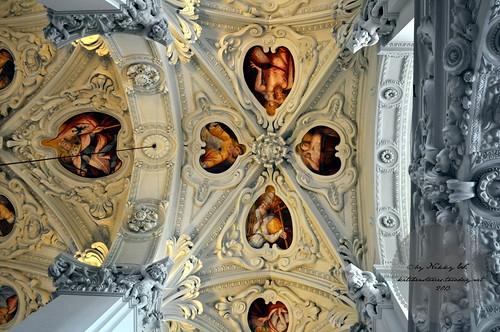 Mariazell Basilika_1