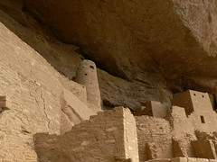 ancient history, wall, cliff dwelling, ruins, geology, archaeological site,
