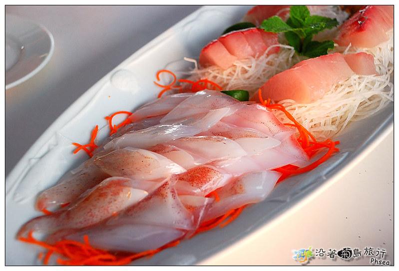 2013元貝休閒漁業_116
