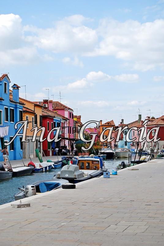 Venecia 24