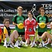 Cork Club Championship Launch