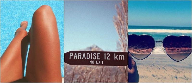 summerparadise