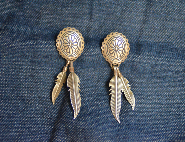 Earrings4