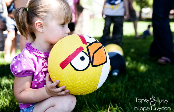 angry-birds-birthday-party-ball