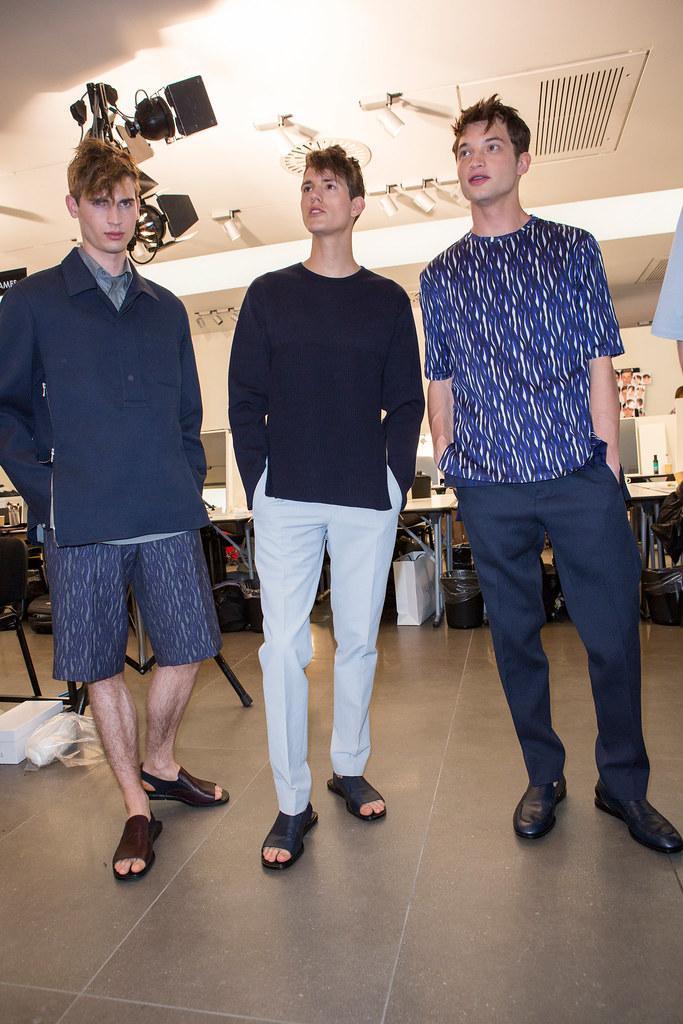 SS14 Milan Z Zegna107_James Gatenby, Luuk van Os, Pascal de Wolff(fashionising.com)