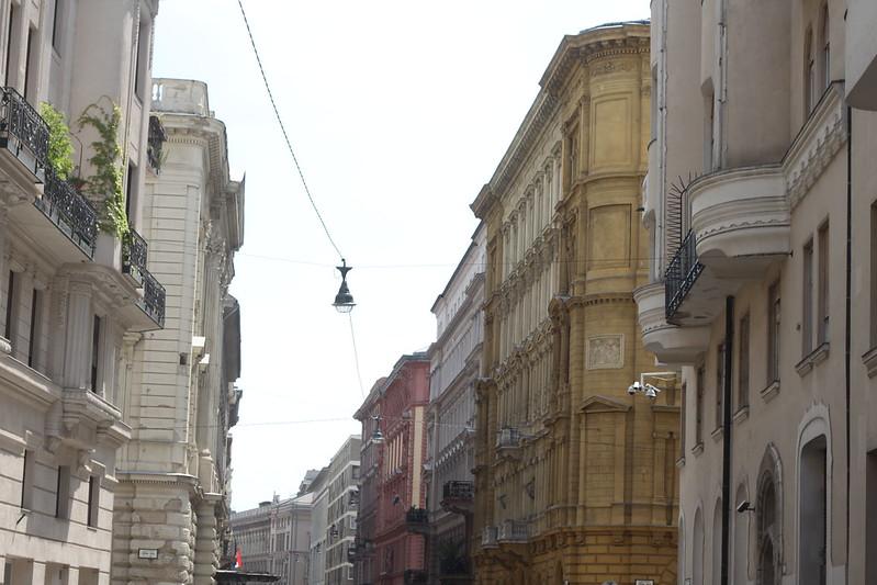 budapest 17.-18.7.2013 lumi 318