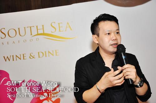 south sea seafood 6