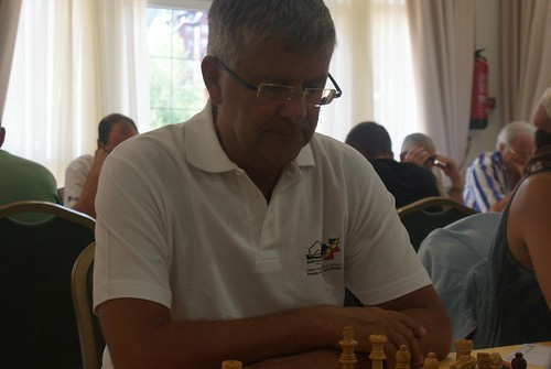 Henk Burg (NED)