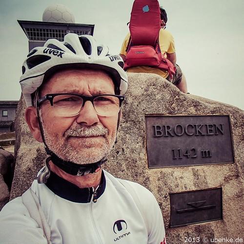 brocken_1-32