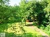 Herrenhaus Orr - Impressionen  Juni 2013 - 16