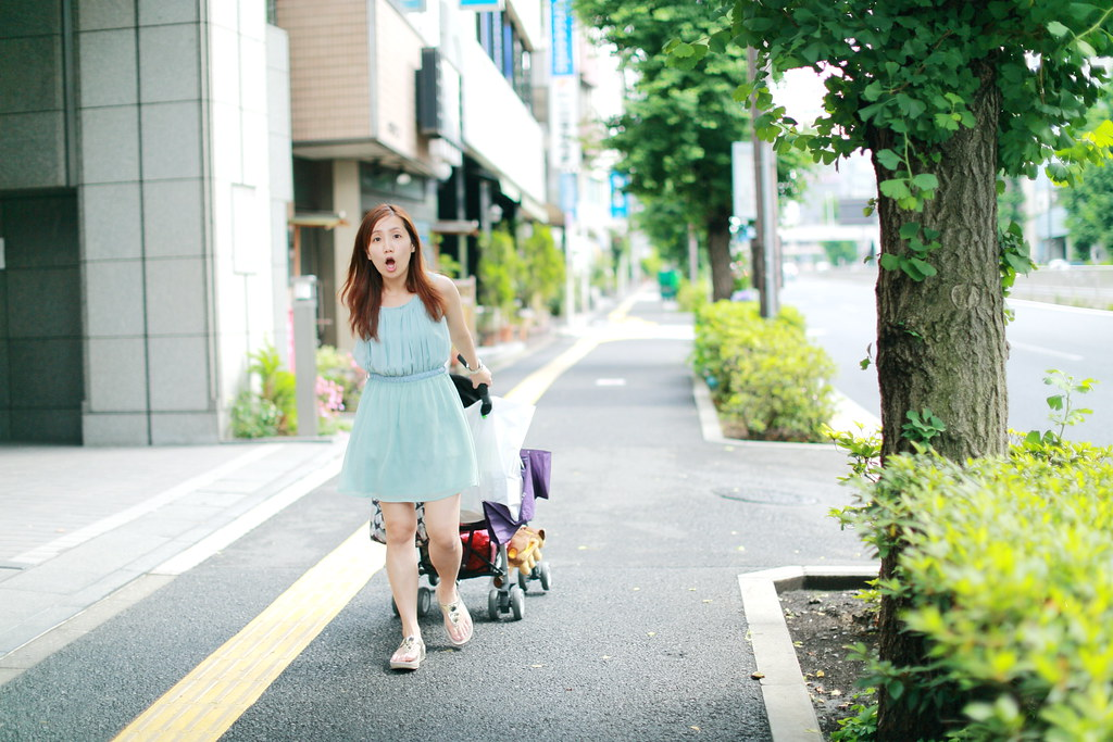 2013 Tokyo all_0946