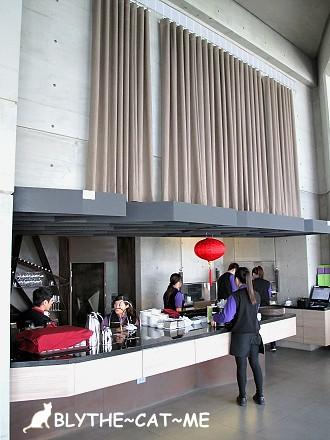 華山觀止下午茶 (3)