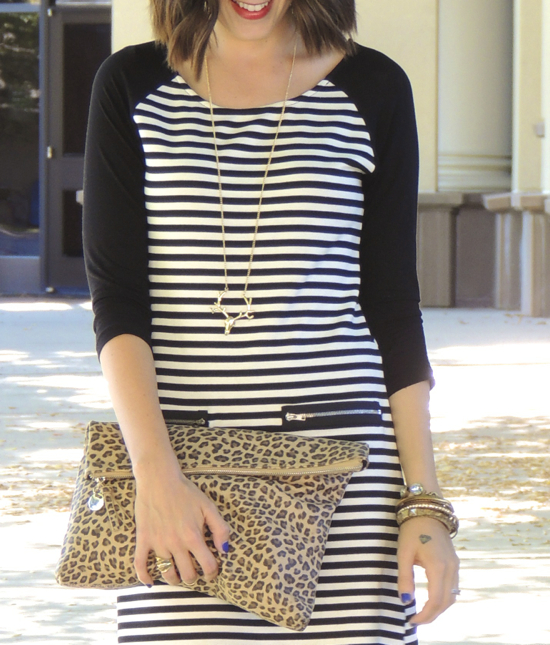 stripes-and-leopard-1