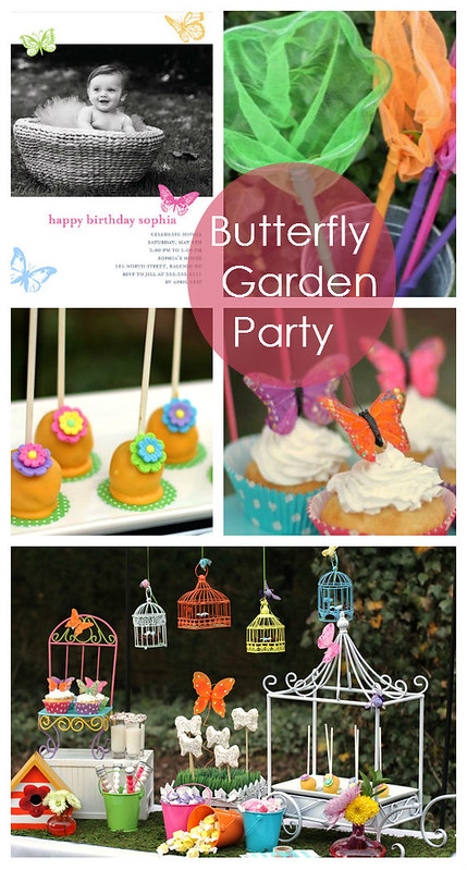 butterfly-garden-party