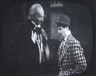 DW304 The Daleks Master Plan 715