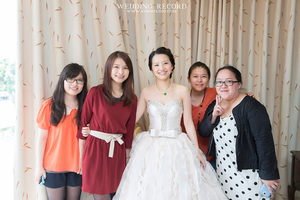 2013.07.06 Wedding Record-112