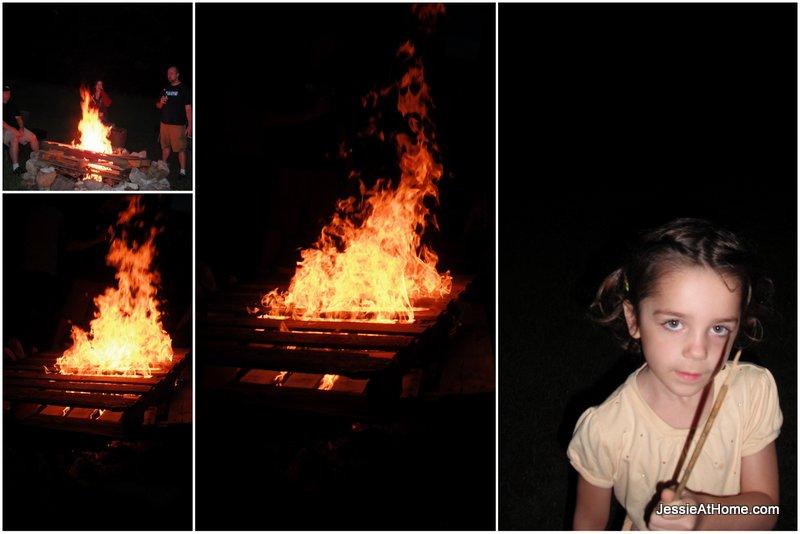 Fire-and-a-sharp-stick-New-England-2013