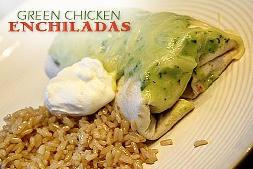 cover-green-chicken-enchiladas