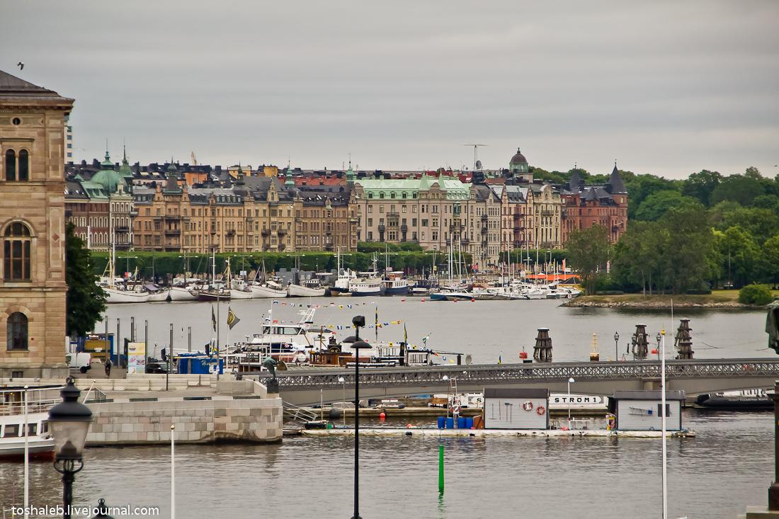 Stockholm_Streets-7