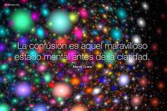 la_confusion